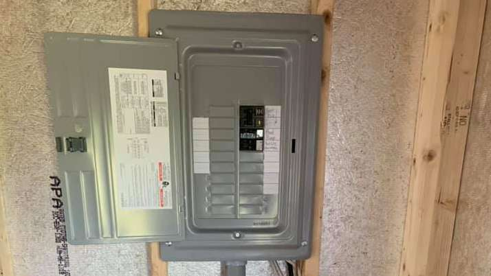 Call Us For Panel upgrades In Crownsville, MD and surrounding areas.